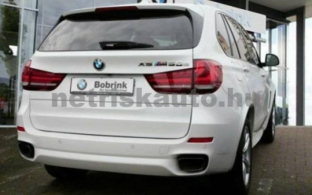 BMW X5 M50 személygépkocsi - 2993cm3 Diesel 43162 2/7