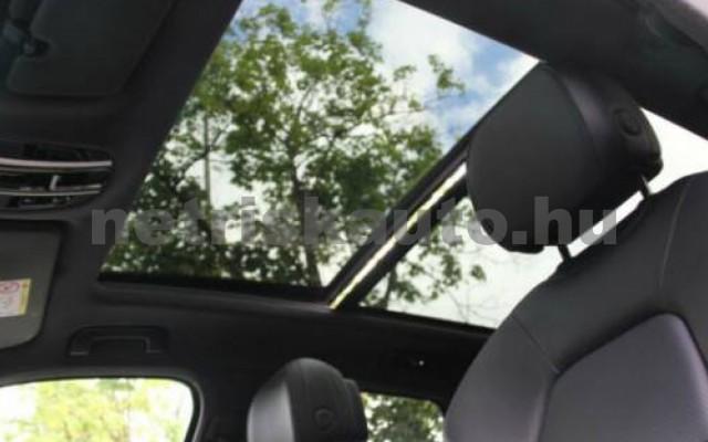 PORSCHE Cayenne személygépkocsi - 2995cm3 Benzin 106292 11/12