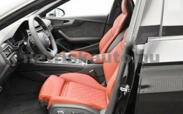 AUDI S5 személygépkocsi - 2967cm3 Diesel 109549 3/9