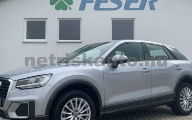 AUDI Q2 személygépkocsi - 999cm3 Benzin 55139 2/7