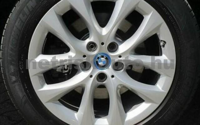 BMW 225 Active Tourer személygépkocsi - 1499cm3 Hybrid 55323 4/7