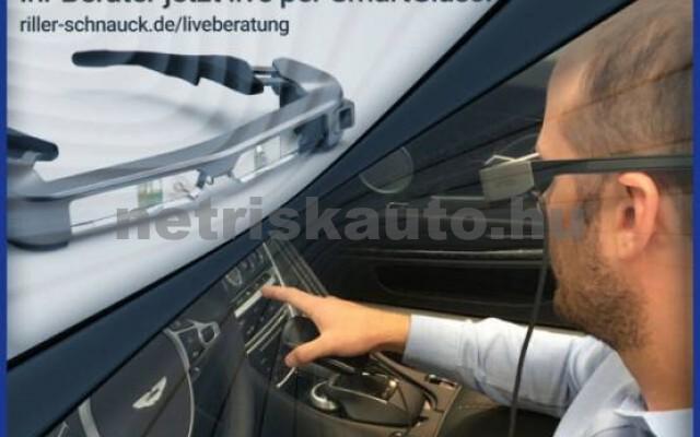 BMW 430 Gran Coupé személygépkocsi - 2993cm3 Diesel 42753 4/7
