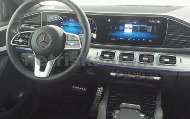 GLE 400 személygépkocsi - 2925cm3 Diesel 106030 2/8