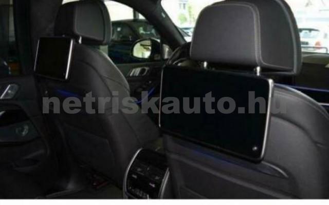X7 személygépkocsi - 2993cm3 Diesel 105335 4/10