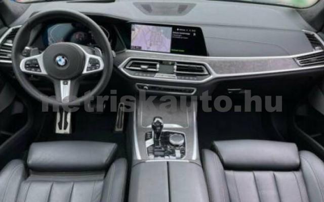 BMW X7 személygépkocsi - 2993cm3 Diesel 110199 8/11