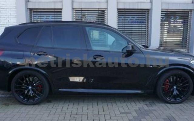 BMW X5 személygépkocsi - 2998cm3 Hybrid 105266 9/12