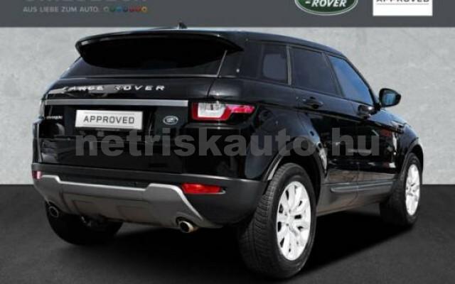 LAND ROVER Range Rover személygépkocsi - 1999cm3 Diesel 43480 2/7