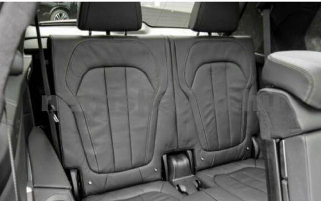 BMW X7 személygépkocsi - 2993cm3 Diesel 110215 8/10