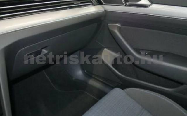 Passat személygépkocsi - 1400cm3 Hybrid 106357 9/9