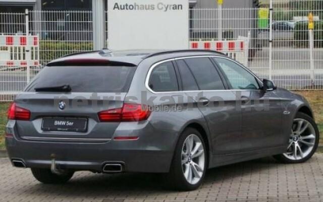BMW 535 személygépkocsi - 2993cm3 Diesel 42857 3/7