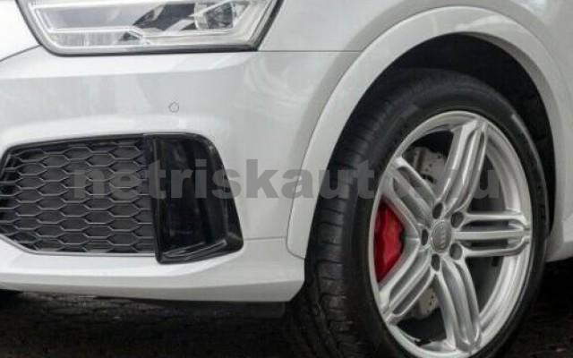 AUDI RSQ3 személygépkocsi - 2480cm3 Benzin 55208 7/7