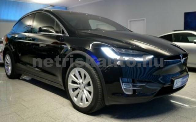 TESLA Model X személygépkocsi - 2000cm3 Kizárólag elektromos 39965 2/7
