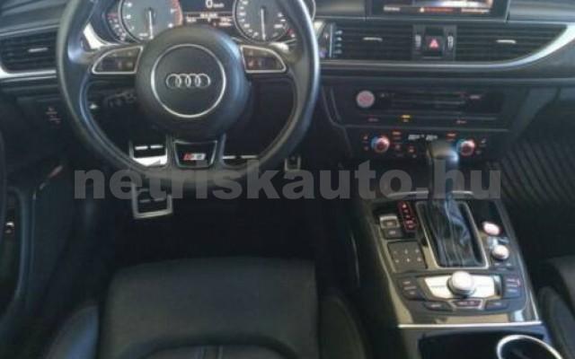 AUDI S6 személygépkocsi - 3993cm3 Benzin 55233 5/7