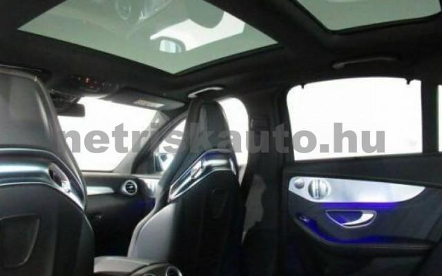 MERCEDES-BENZ C 63 AMG személygépkocsi - 3982cm3 Benzin 105785 7/12