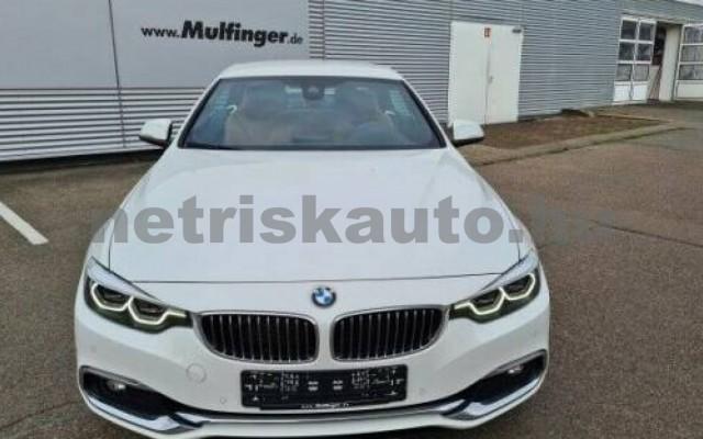 BMW 430 személygépkocsi - 1998cm3 Benzin 55461 3/7