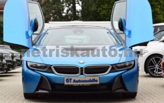 BMW i8 személygépkocsi - 1499cm3 Hybrid 55863 5/7