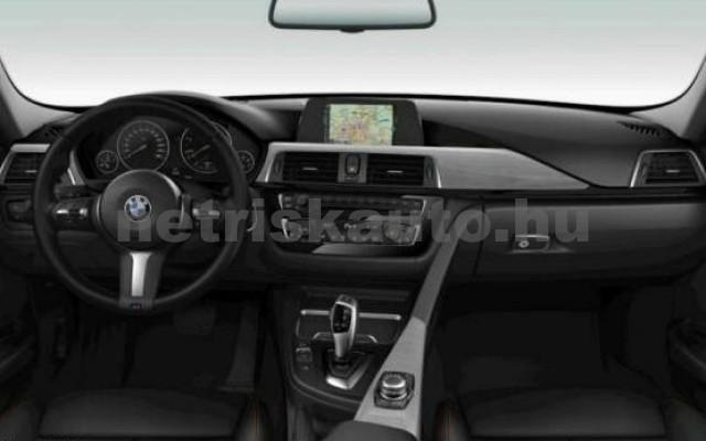 BMW 318 személygépkocsi - 1995cm3 Diesel 42633 3/3