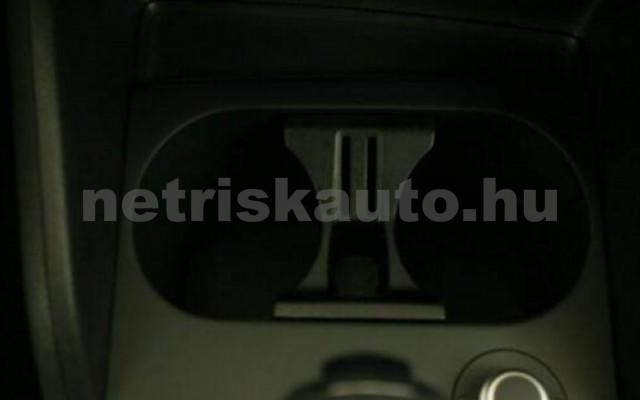 Q2 személygépkocsi - 1598cm3 Diesel 104737 9/10