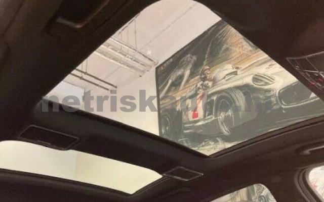 S 350 személygépkocsi - 2925cm3 Diesel 106118 8/8