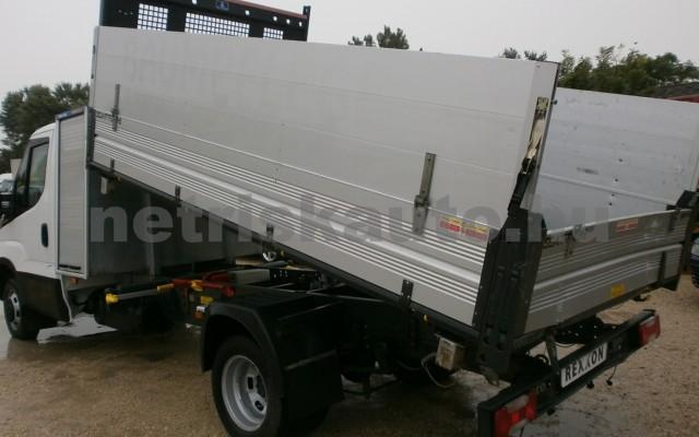 IVECO 35 35 C 16 4100 tehergépkocsi 3,5t össztömegig - 2287cm3 Diesel 106521 3/9