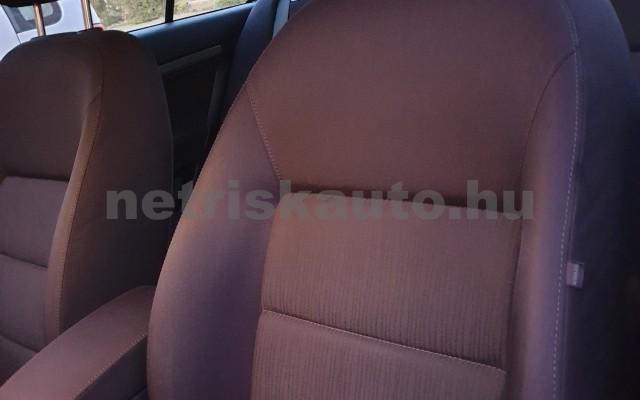 SKODA Octavia 1.6 Elegance személygépkocsi - 1595cm3 Benzin 22492 7/7