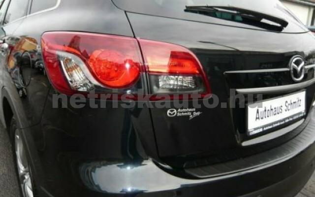 MAZDA CX-9 személygépkocsi - 3726cm3 Benzin 39863 6/7