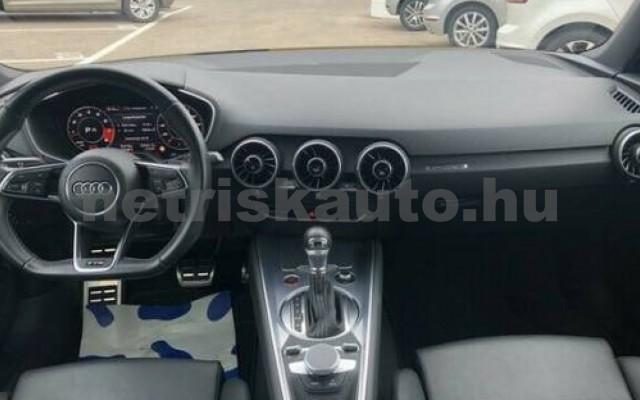 AUDI TTS személygépkocsi - 1984cm3 Benzin 55268 7/7