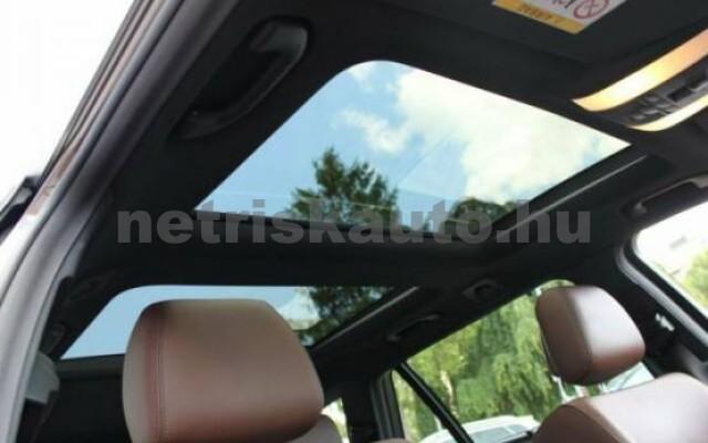 MERCEDES-BENZ E 220 személygépkocsi - 2143cm3 Diesel 43730 3/7
