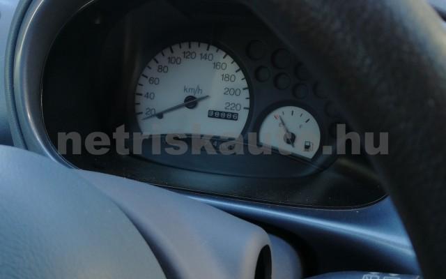 FORD Ka személygépkocsi - 1300cm3 Benzin 47424 2/7