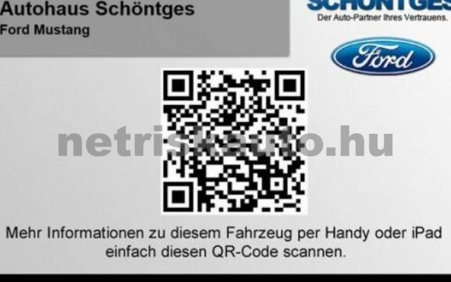 FORD Mustang személygépkocsi - 4951cm3 Benzin 55919 2/4