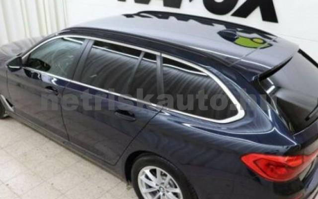 530 személygépkocsi - 2993cm3 Diesel 105158 2/9