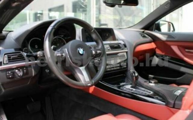 BMW 650 személygépkocsi - 4400cm3 Benzin 55606 7/7
