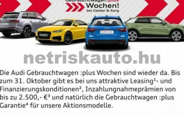 AUDI A4 2.0 TDI Basis EDITION S-tronic személygépkocsi - 1968cm3 Diesel 55049 2/7