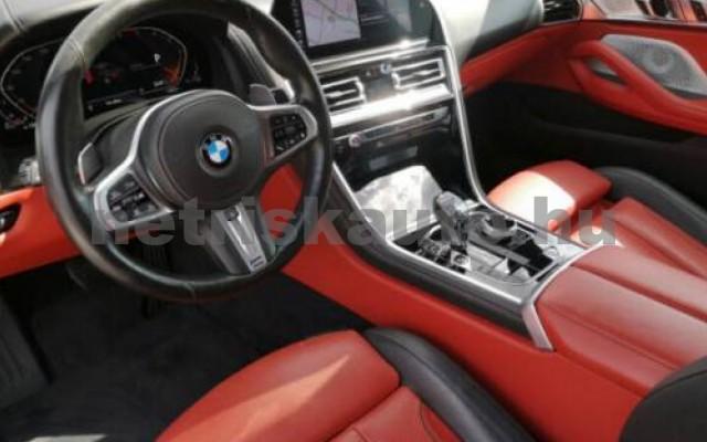 840 személygépkocsi - 2993cm3 Diesel 105203 7/12