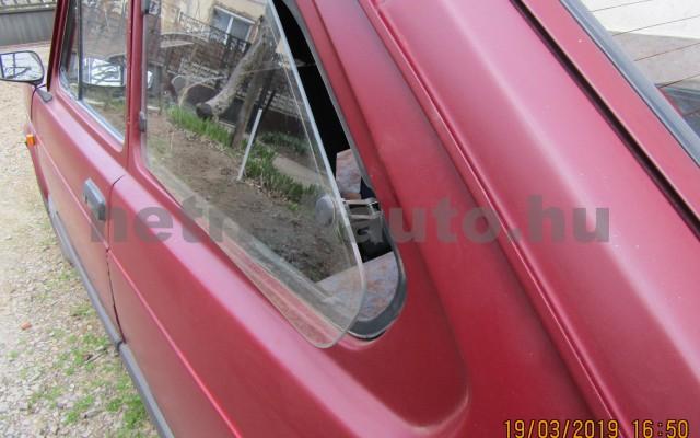 FIAT 127-147 A/5 személygépkocsi - 1049cm3 Benzin 106549 5/7