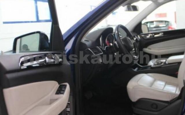 GLS 350 személygépkocsi - 2987cm3 Diesel 106060 7/12