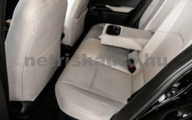 LEXUS UX személygépkocsi - 1987cm3 Hybrid 105643 10/11