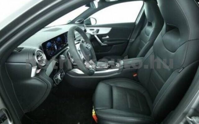 A 45 AMG személygépkocsi - 1991cm3 Benzin 105734 4/9