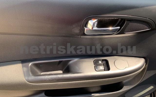 HYUNDAI i20 1.4 Comfort személygépkocsi - 1396cm3 Benzin 100516 11/35