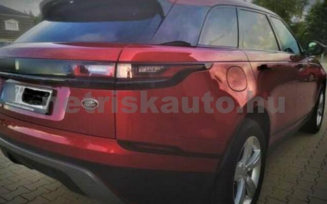 LAND ROVER Range Rover személygépkocsi - 1997cm3 Benzin 110573 4/12