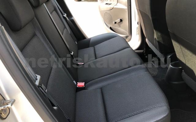 PEUGEOT 207 1.4 Active személygépkocsi - 1360cm3 Benzin 98326 7/12