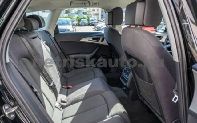 AUDI A6 2.0 TDI ultra S-tronic személygépkocsi - 1968cm3 Diesel 42410 5/7