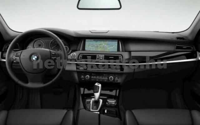 BMW 530 személygépkocsi - 2993cm3 Diesel 42818 3/3
