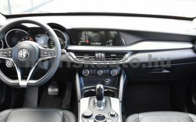 ALFA ROMEO Stelvio személygépkocsi - 2143cm3 Diesel 55026 7/7