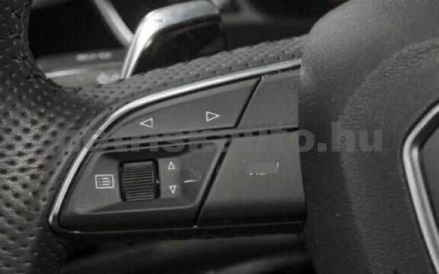 RSQ3 személygépkocsi - 2480cm3 Benzin 104855 7/7