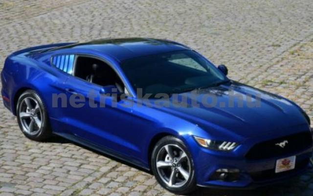 FORD Mustang személygépkocsi - 3720cm3 Benzin 43290 6/7
