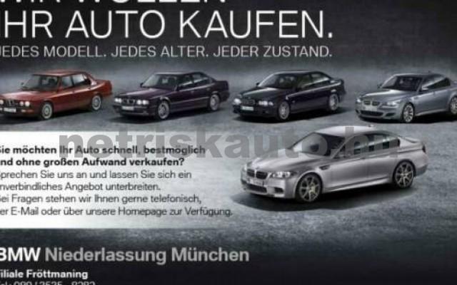 BMW 125 személygépkocsi - 1998cm3 Benzin 55290 4/6