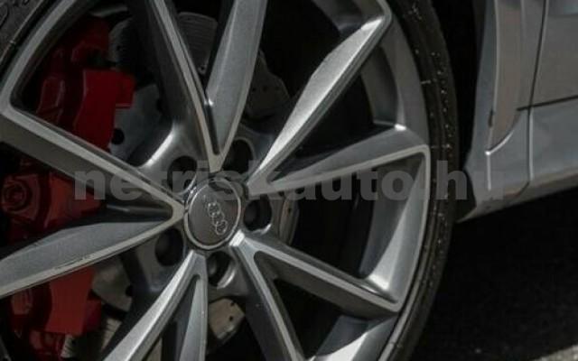 AUDI RSQ3 személygépkocsi - 2480cm3 Benzin 55211 5/7
