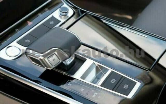 A8 személygépkocsi - 2995cm3 Hybrid 104715 4/5