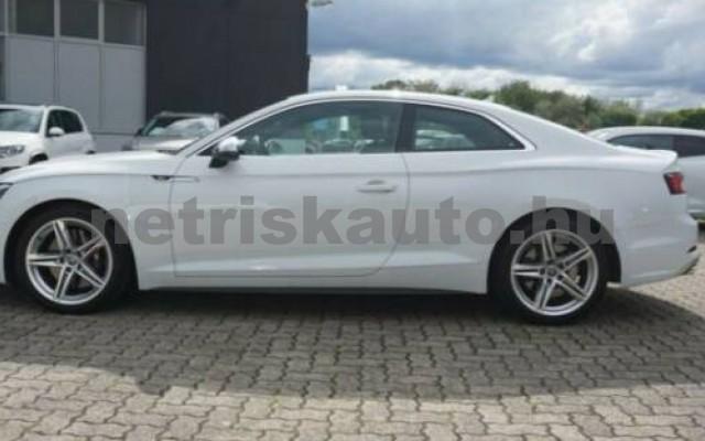 S5 személygépkocsi - 2995cm3 Benzin 104890 11/11